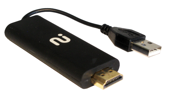 HDMI Dongle