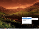 How to install Cinnamon 1.3.1 in Ubuntu 11.10