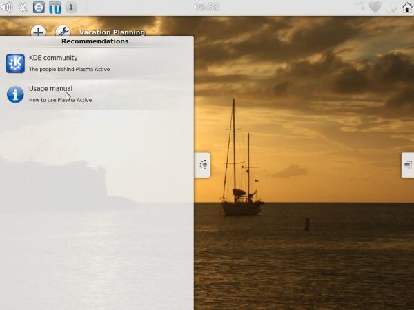 Kubuntu-Active 12.04