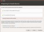 How to dual-boot Ubuntu 12.04 and Windows 7