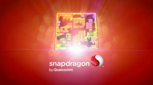 Public preview release of Snapdragon SDK for Android