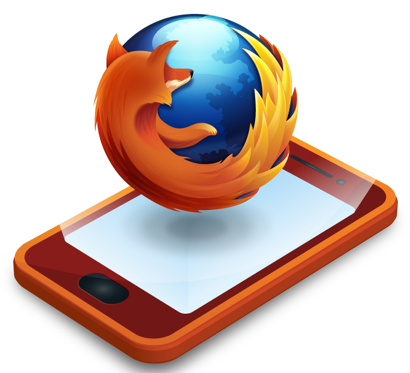 Firefox OS: One more for the road