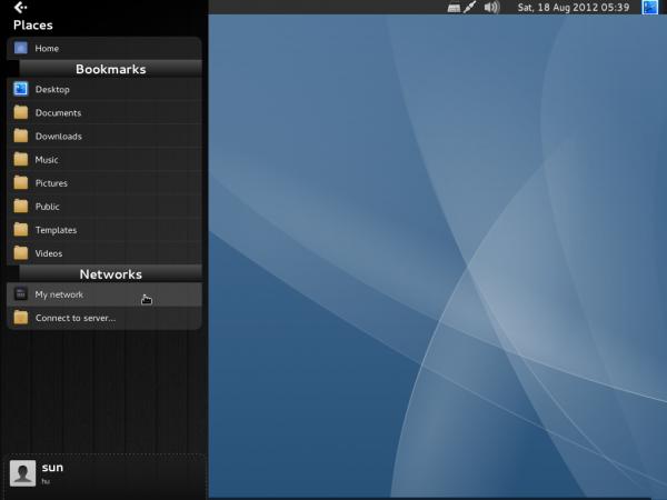 BlankDesktop5