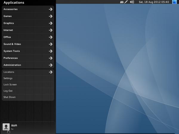 BlankDesktop6