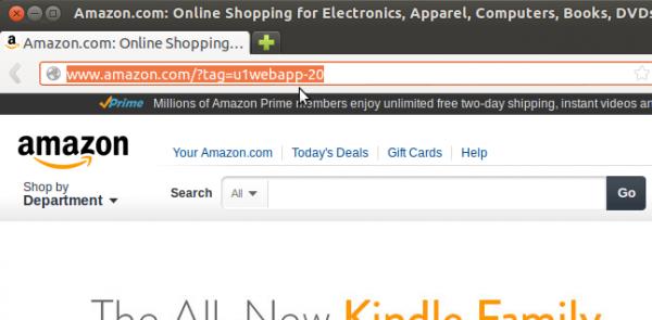 Amazon Ubuntu4