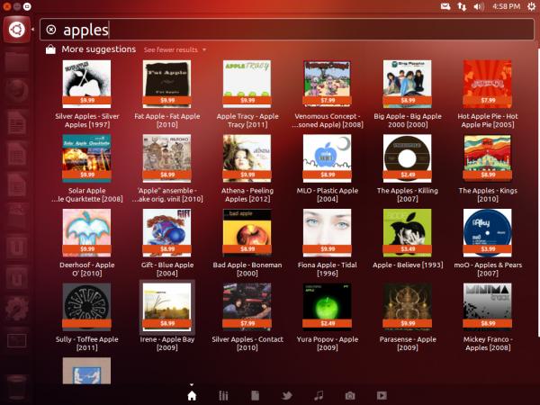 AmazonUbuntu4