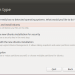 Ubuntu 12.10 review