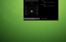 openSUSE 12.3 preview