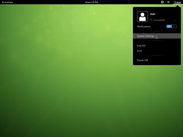 openSUSEg1