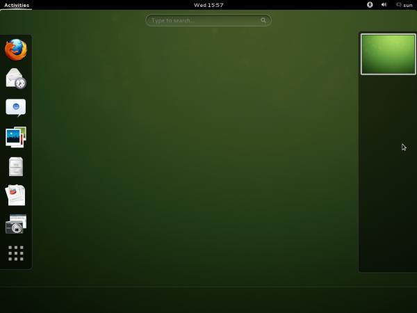 openSUSEg2