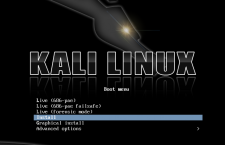 Kali Linux is now available for download