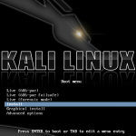 Kali Linux is now availabl