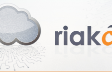 Riak Cloud Storage released under Apache 2 license