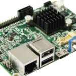 ARM-based EMB-2500: Like Raspberry Pi, but much better