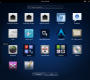 Antergos Linux 2013.05.12 review