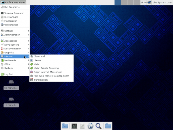 fedora 19 download iso