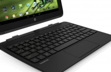 SlateBook x2: Tegra 4-powered Android hybrid