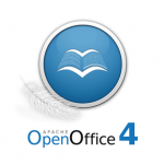 Apache OpenOffice: Help pick a new logo