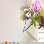 How to customize Linux Deepin 1