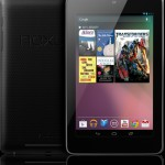 Why Google's Nexus 7 tablet computer is a buy