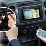 Infotainment systems: The next generation