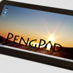 What about the PengPod tablet?