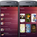 Ubuntu for smartphones: Will this penguin fly?