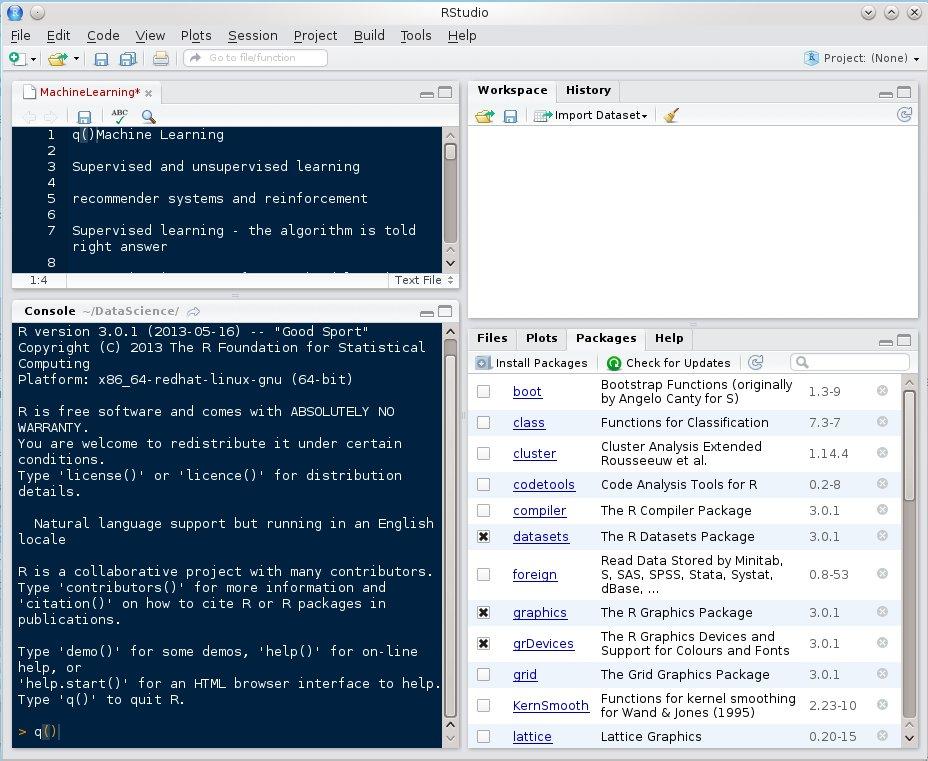 linux mint 18.1 commands pdf