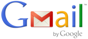 Gmail Google webmail privacy nsa