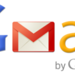 Google to Gmail users: Forget about privac