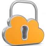 4 host-proof or PRISM-proof Cloud storage services