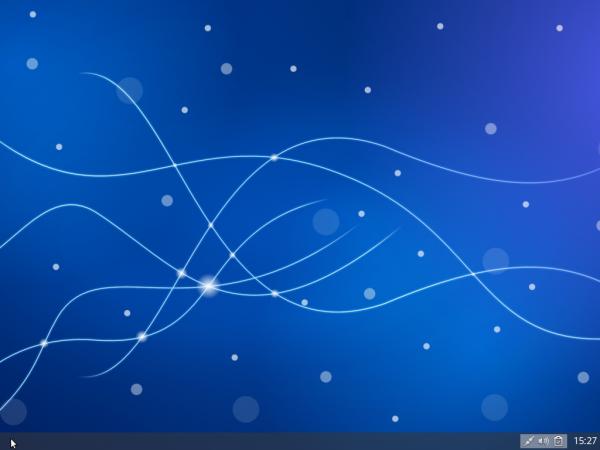 SempliceDesktop