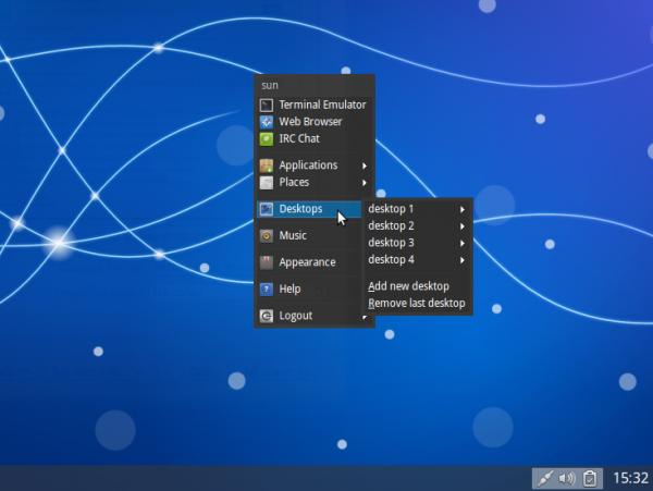 SempliceDesktop5
