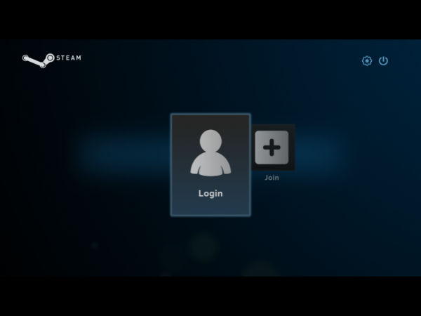 Sabayon Linux SteamBox Steam OS,steam machine