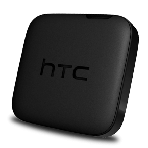 HTC Fetch Android key bluetooth