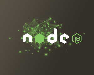 What is the best blogging platform built atop Node.js?