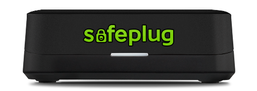 Safeplug Tor anonymous web browsing