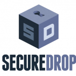 SecureDrop,