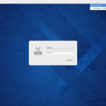 Fedora 20 Cinnamon, KDE and MATE screen s