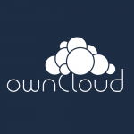 ownCloud 6 released. Now has confl