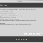 "Linux Mint 16 ""Petra"" Cinnamon, KDE and MATE review"