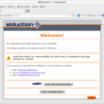 Siduction 2013.2 revie