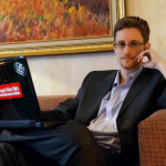 Rostock University Faculty to award Edward Snowden an