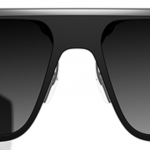 Google Glass now in open beta. You can hav