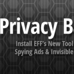 Want to stop creepy online tracking? Help the EFF test