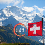 Silent Circle relocates to Switzerland