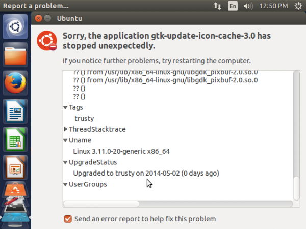 Ubuntu 14.04 low screen resolution