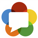 WebRTC voice and video n