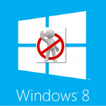 China bans Windows 8 from al