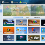5 reasons to switch to Deepin 2014